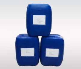 水分散性特殊环氧改性丙烯酸树脂