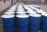 江西南昌二氯乙烷|江西稀釋劑二氯乙烷|江西乙烷廠家