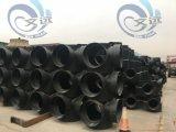 塑料污水檢查井_塑料雨水檢查井_廠家低價格_