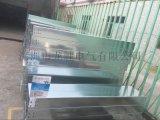 深圳龙胜电气厂家直销镀锌桥架、防火桥架、电缆桥架、托盘桥架、梯式桥架、大跨距桥架