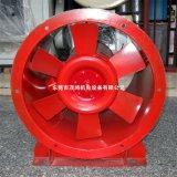 HTF(A) 轴流式消防排烟风机