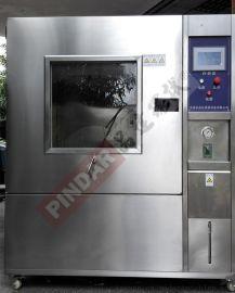 IP69K防尘防水试验箱 防护等级试验箱