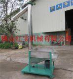 粉末自動供料系統設備