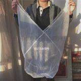 直销锦纶布过滤网工业防尘网防尘布工业筛网混纺40目-80滤布