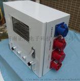 干混砂浆罐配电箱 控制箱 称重仪表 传感器