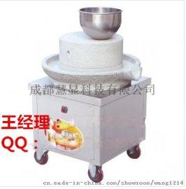 成都石磨豆浆机价格