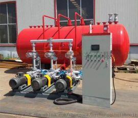 低压2吨蒸汽冷凝水回收装置软化水设备,烟气余热回收设备,