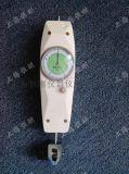便携式推拉力仪-破坏性试验用便携式推拉力测试仪-指针式测拉力的仪器400N