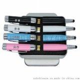 信诚良品批发笔USB,笔形USB随身碟,带书写的笔u盘,金属礼品优盘,深圳u盘厂家批发