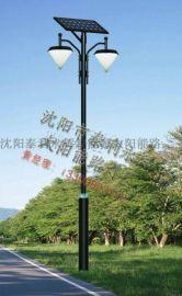 led太陽能路燈 大功率led路燈 led路燈頭 一體化太陽能路燈批發