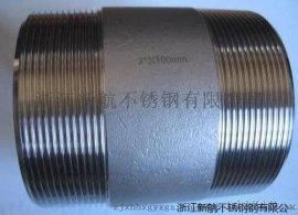 不锈钢管件不锈钢无缝管304L