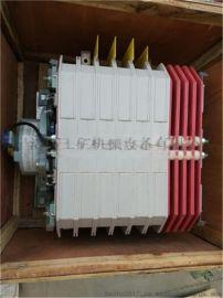 B77 600A/3300V隔离换向开关+物超所值