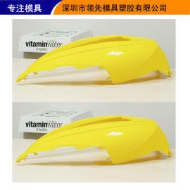 专业注射塑料模具生产厂家 精密注塑模具制造加工