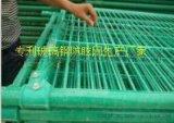 高速玻璃钢防眩网厂家成本低大量现货
