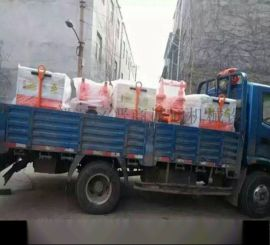陕西安康市河北廊坊煤矿建井注浆机液压双液注浆泵