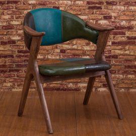 众美德供应实木家具价格|北欧椅子价格|家具组装