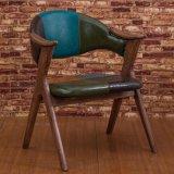 衆美德供應實木家具價格|北歐椅子價格|家具組裝