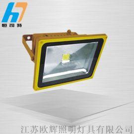 防爆泛光灯,LED泛光灯,LED防爆泛光灯,小功率泛光灯