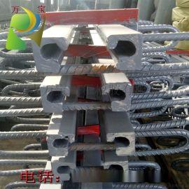 建筑用c80异型钢伸缩缝高品质产品