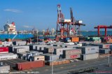 天津进口代理  天津出口代理  天津海运公司
