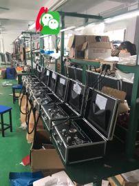 厂家直销DDS生物电理疗仪