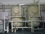 石英砂機械過濾器