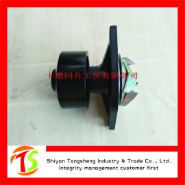 东风康明斯ISB3.9发动机水泵C4935793