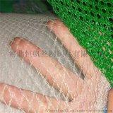 河北恒帆防雹网厂专业生产葡萄果园防雹网,防雹网规格