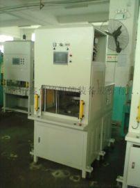 鑫台铭XTM109S-20T曲面保护膜热压机