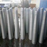 耐腐不鏽鋼錐形管 廠房專用變徑錐形管厚壁錐管