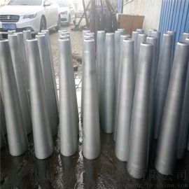 耐腐不锈钢锥形管 厂房专用变径锥形管厚壁锥管