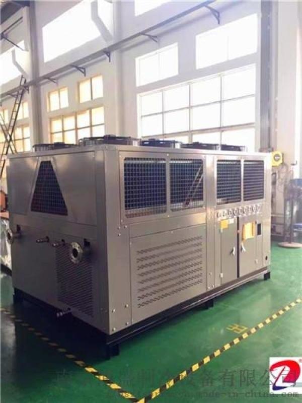 安庆螺杆式冷水机,安庆螺杆式冷水机厂商