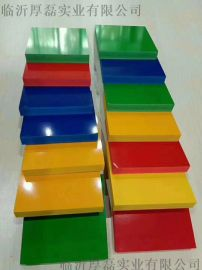 PVC发泡板/雪弗板
