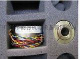 广州市朝德机电 API-HAROWE 21BRCT-510-A7B/10-01 21BRCX-501-J80/12