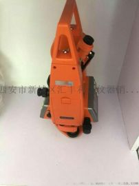 西安测量仪器测绘仪器销售点