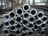 159*20定尺无缝钢管,胶辊用无缝钢管现货