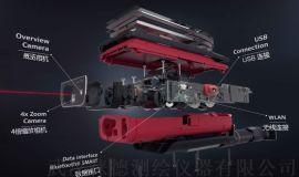 徕卡测距仪DISTO S910 掌上全站仪300米