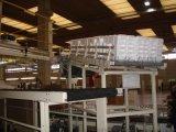 佛山泡沫输送线,广州纸箱输送带,泡沫烘干流水线