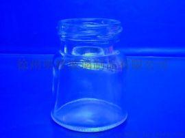 厂家生产各种 果酱瓶 鱼子酱瓶 燕窝瓶