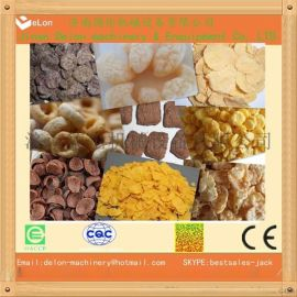 新疆黑小麦片/黑小麦全粉片