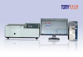 T-M726电脑元素分析仪