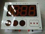 KW2000度钨铼热电偶快速壁挂式钢水测温仪