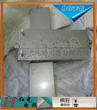 紅光廠家批發價供應灰鬥加熱板,灰鬥加熱片,質量保障
