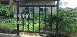 广东锌合金护栏生产厂家惠州小区阳台栏杆护栏生产批发厂家