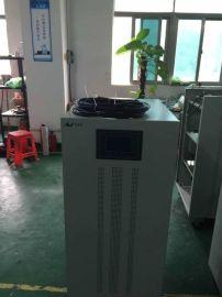 厂家供应医疗设备稳压器100KW日利CT机  稳压器220V ZBW-100KVA