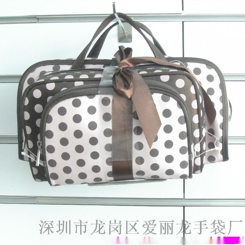 2017新款时尚小手提包