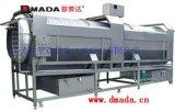 多麥達DMD-400滾筒清洗機