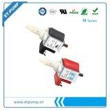 爱迪M系列 电磁泵 微型水泵 抽油烟机专用