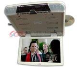 欧视卡15.6寸吸顶式车载DVD 吸顶式高清电视