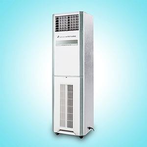 空氣消毒機 櫃式空氣淨化消毒機 空氣淨化器廠家直銷